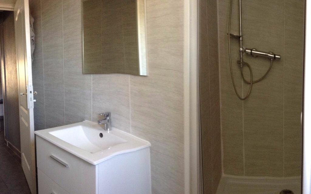 Achat Appartement 4 pièces à Boulogne-sur-Mer - vignette-5