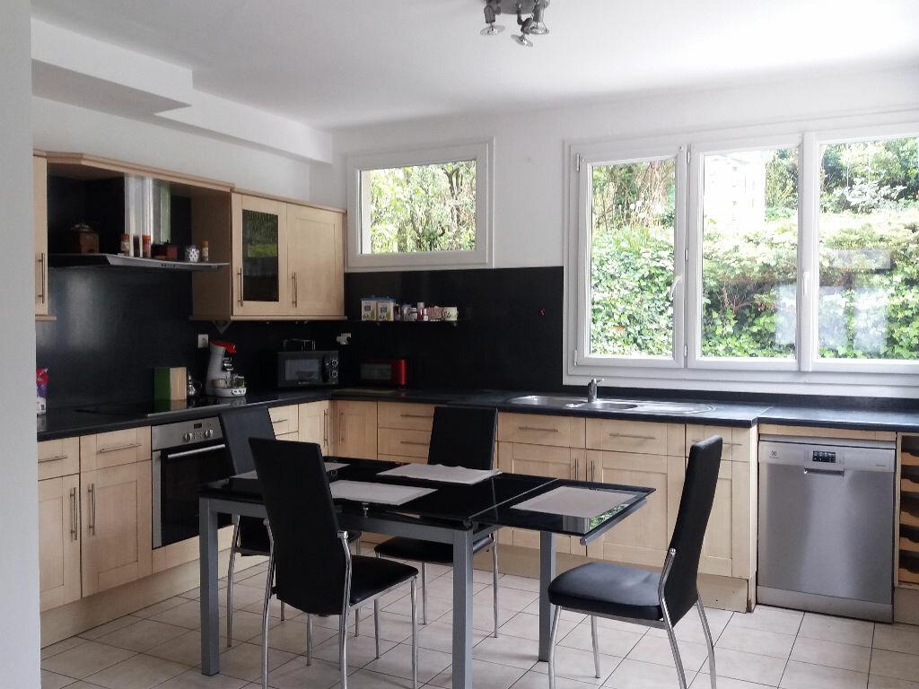 Achat Maison 7 pièces à Boulogne-sur-Mer - vignette-1