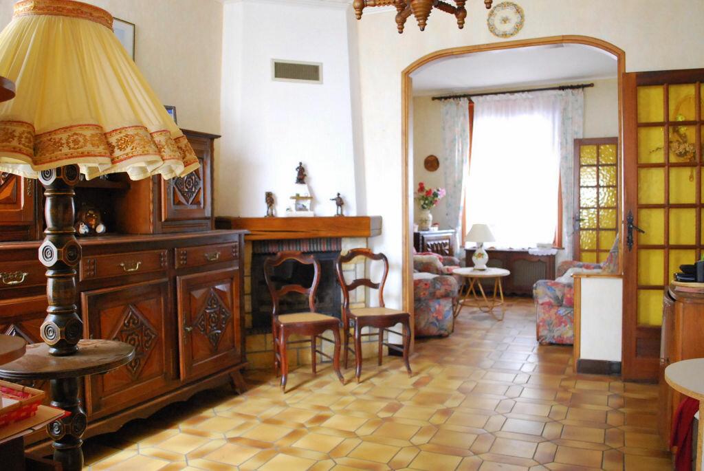 Achat Maison 4 pièces à Saint-Léonard - vignette-1