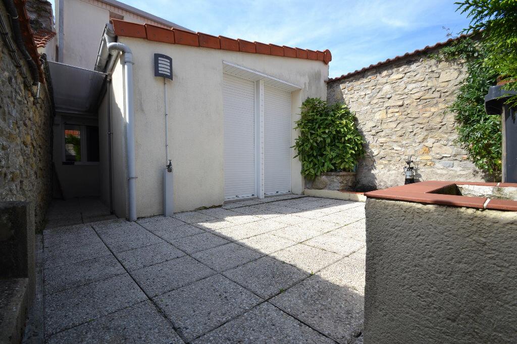 Achat Maison 6 pièces à Boulogne-sur-Mer - vignette-5