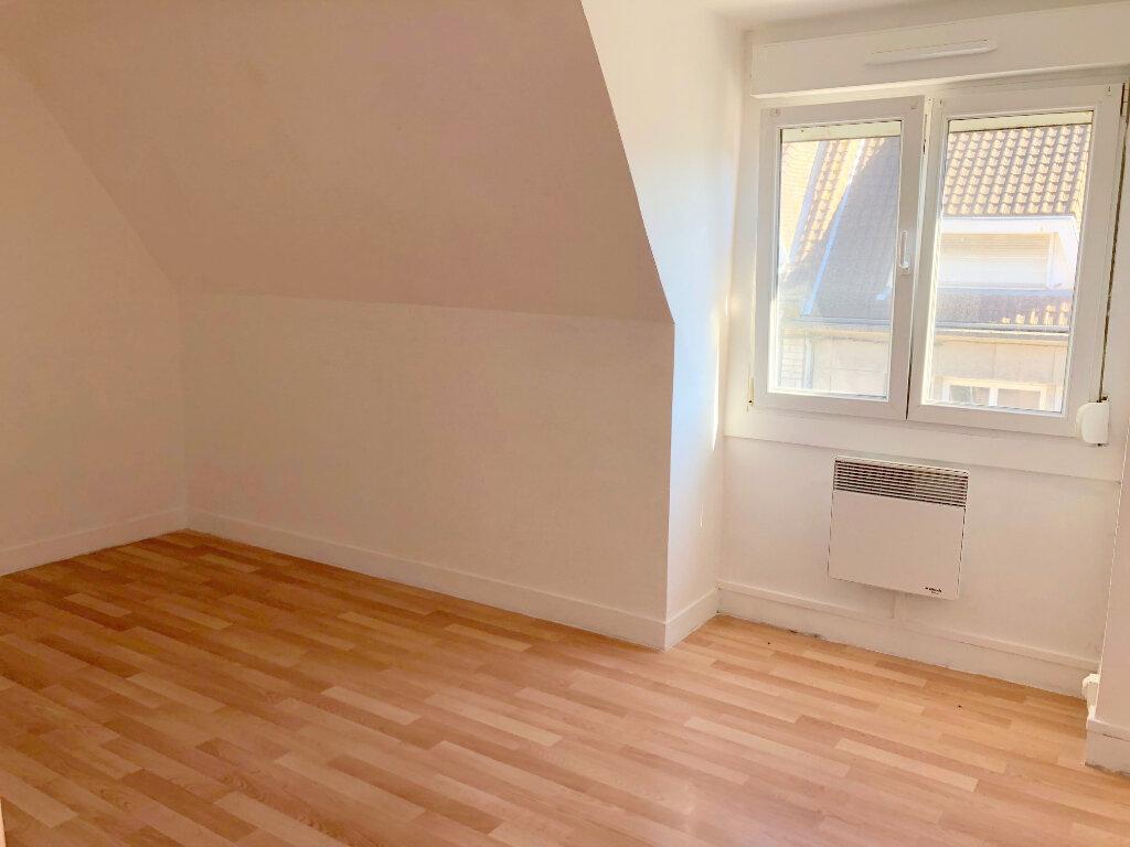 Location Appartement 3 pièces à Le Portel - vignette-3