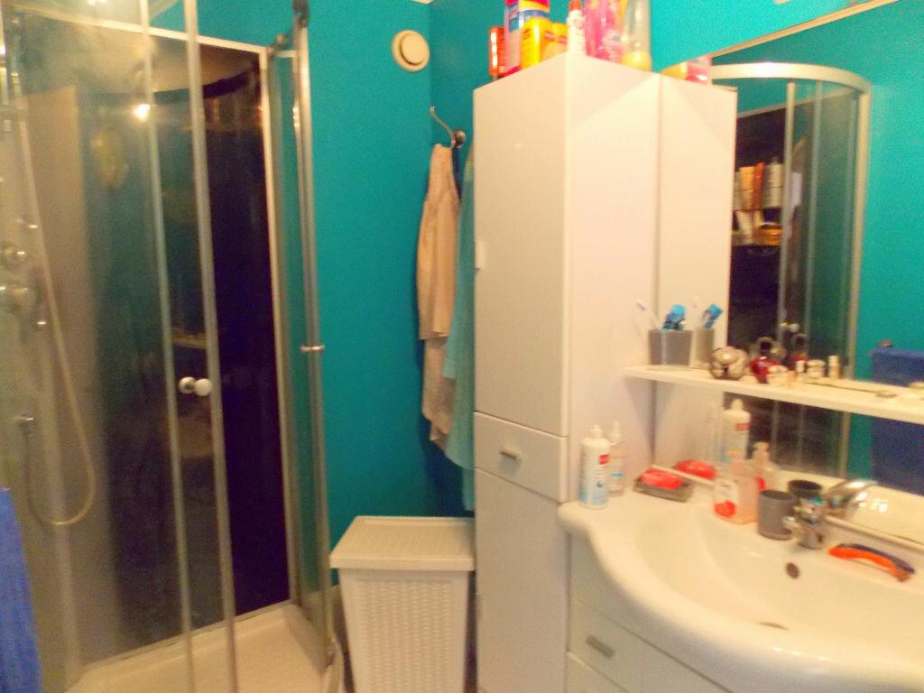 Achat Appartement 3 pièces à Boulogne-sur-Mer - vignette-8