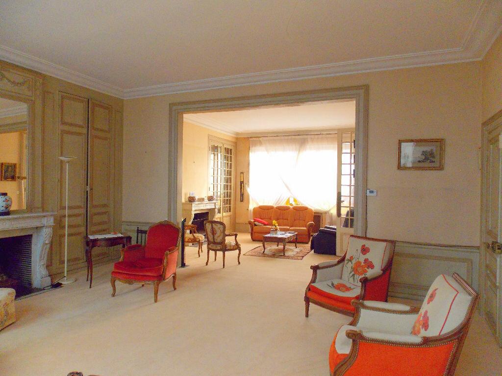 Achat Maison 15 pièces à Boulogne-sur-Mer - vignette-2