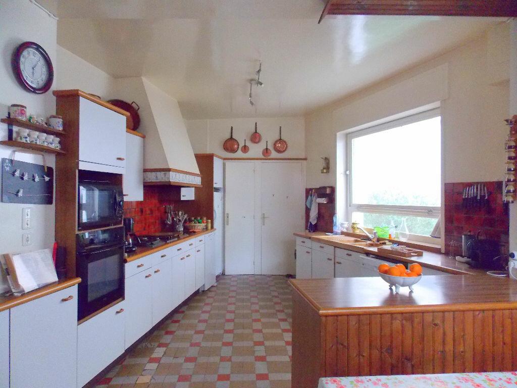 Achat Maison 15 pièces à Boulogne-sur-Mer - vignette-4