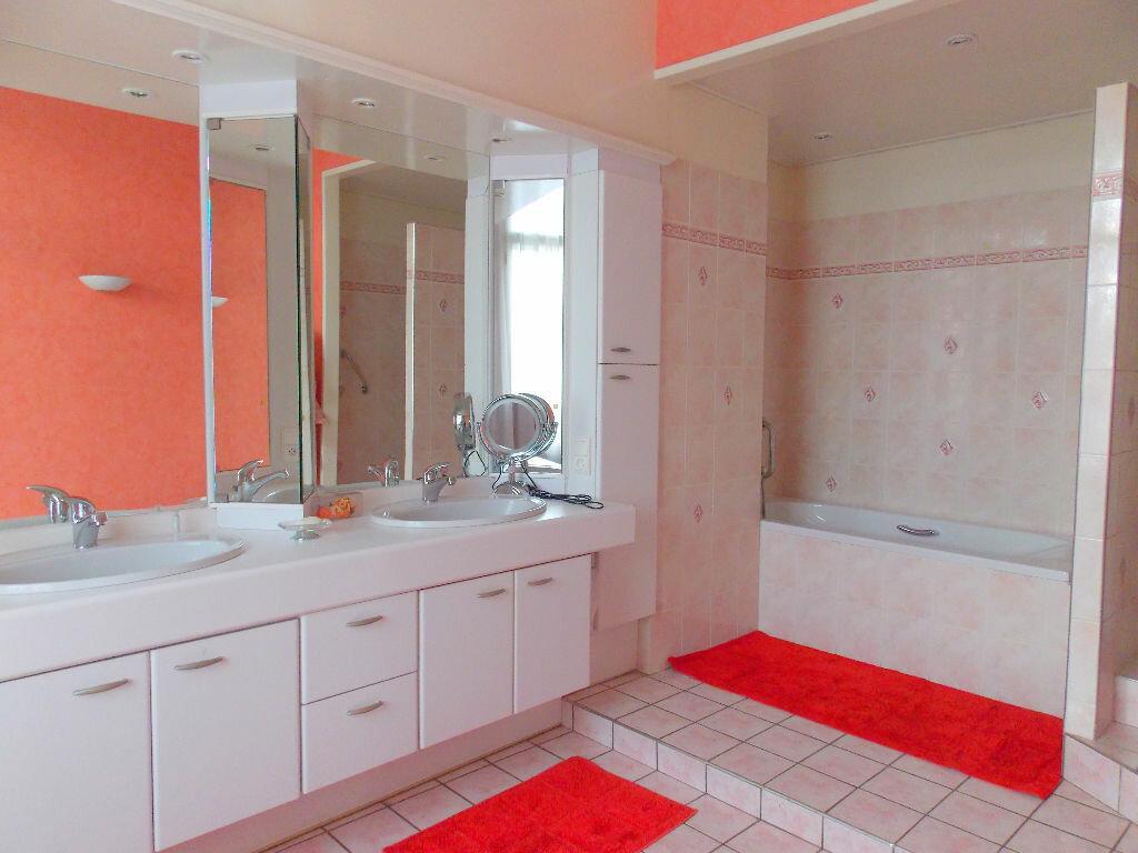 Achat Maison 15 pièces à Boulogne-sur-Mer - vignette-5