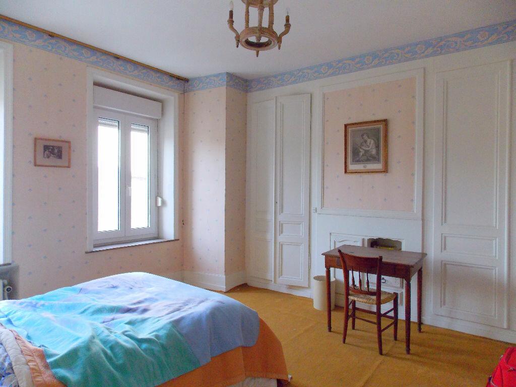 Achat Maison 15 pièces à Boulogne-sur-Mer - vignette-6
