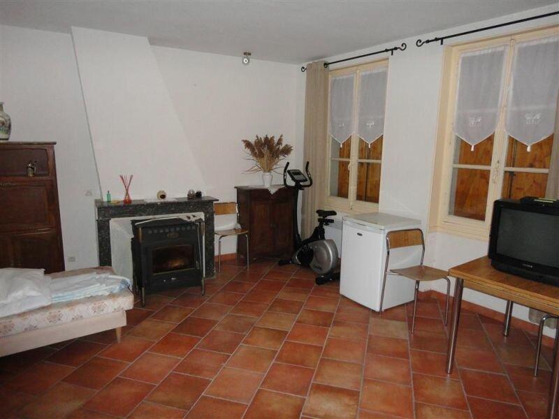Achat Maison 4 pièces à Baulne-en-Brie - vignette-2