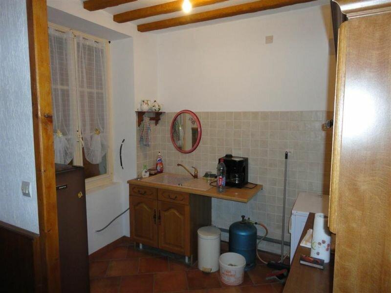 Achat Maison 4 pièces à Baulne-en-Brie - vignette-7