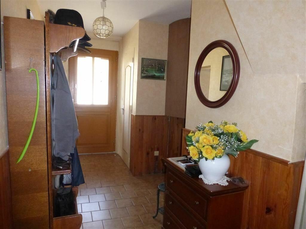 Achat Maison 7 pièces à Château-Thierry - vignette-5