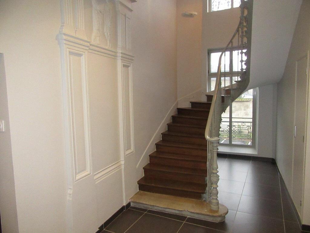 Achat Appartement 2 pièces à Château-Thierry - vignette-4