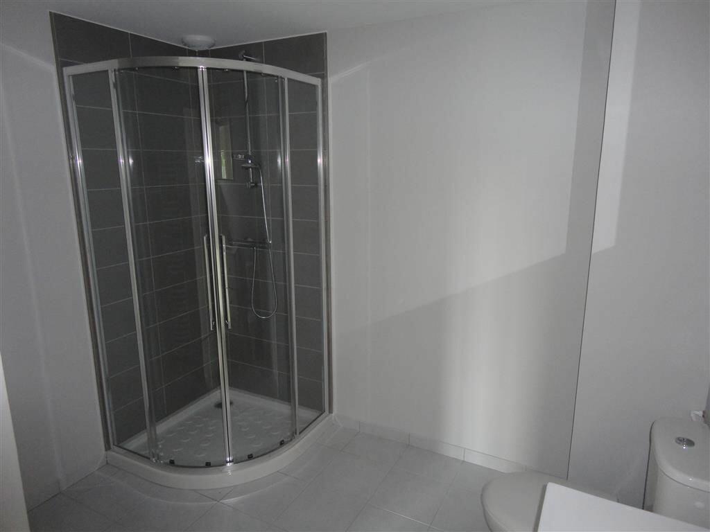 Achat Appartement 2 pièces à Château-Thierry - vignette-6