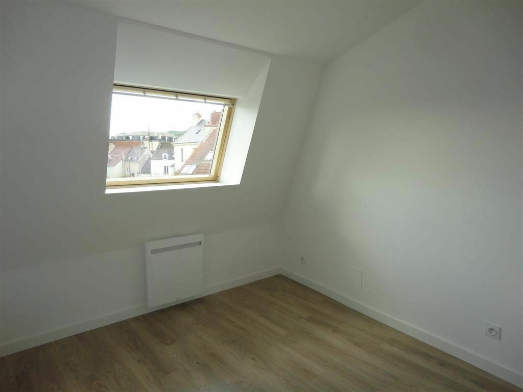 Achat Appartement 2 pièces à Château-Thierry - vignette-3