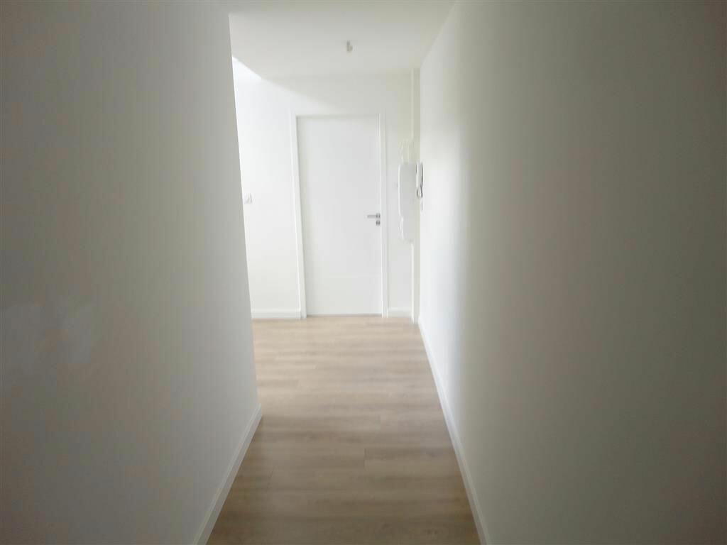 Achat Appartement 2 pièces à Château-Thierry - vignette-7