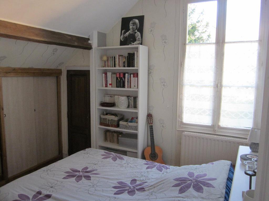 Achat Maison 3 pièces à Château-Thierry - vignette-6