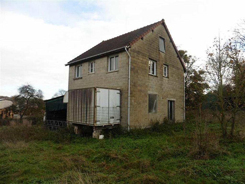 Achat Maison 2 pièces à Château-Thierry - vignette-1