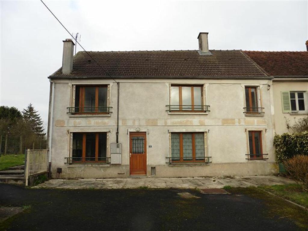 Achat Maison 6 pièces à Château-Thierry - vignette-1