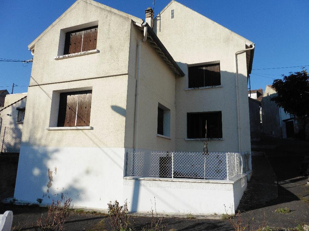 Achat Maison 6 pièces à Charly-sur-Marne - vignette-1
