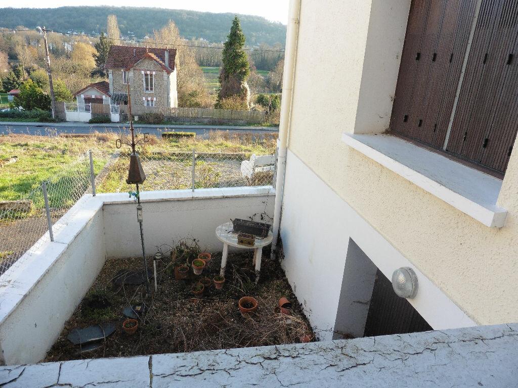 Achat Maison 6 pièces à Charly-sur-Marne - vignette-4