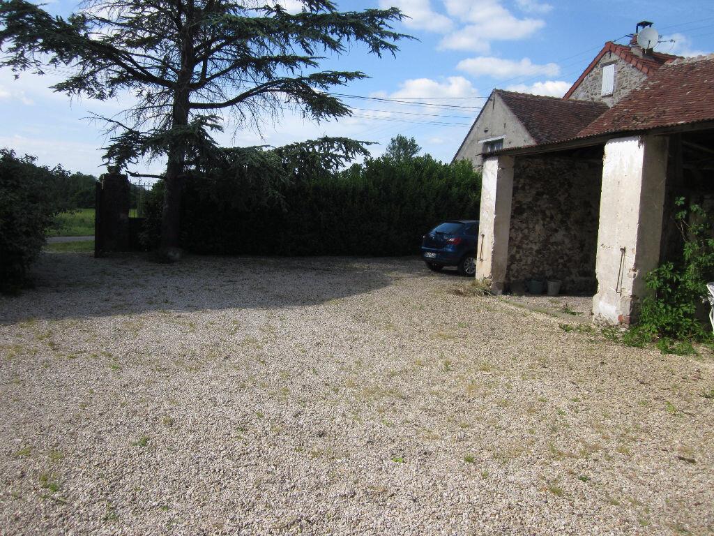 Achat Maison 7 pièces à Château-Thierry - vignette-9