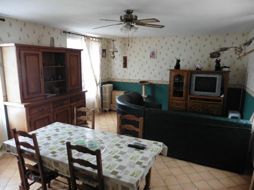 Achat Maison 4 pièces à Château-Thierry - vignette-2