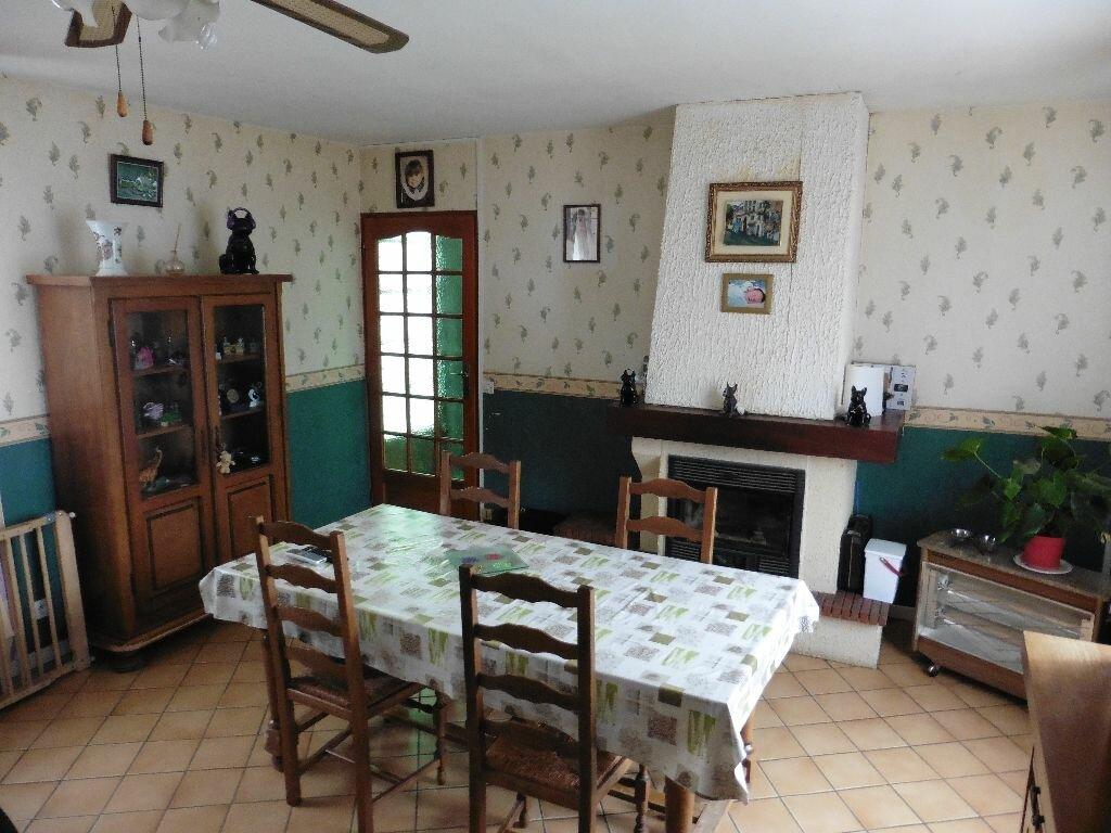 Achat Maison 4 pièces à Château-Thierry - vignette-3