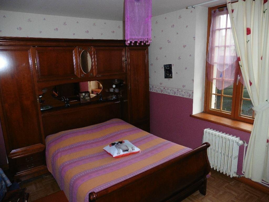 Achat Maison 4 pièces à Château-Thierry - vignette-6