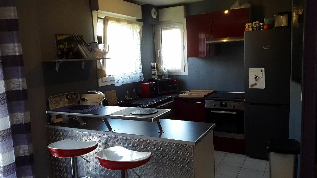 Achat Appartement 2 pièces à Château-Thierry - vignette-1