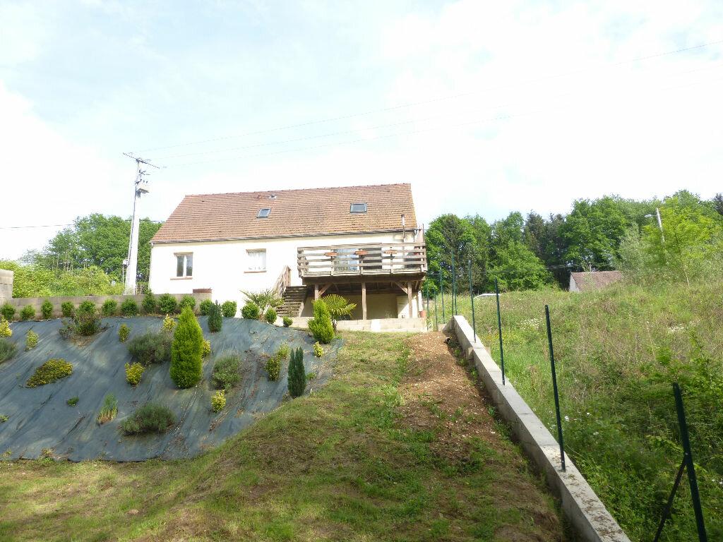 Achat Maison 6 pièces à Charly-sur-Marne - vignette-7