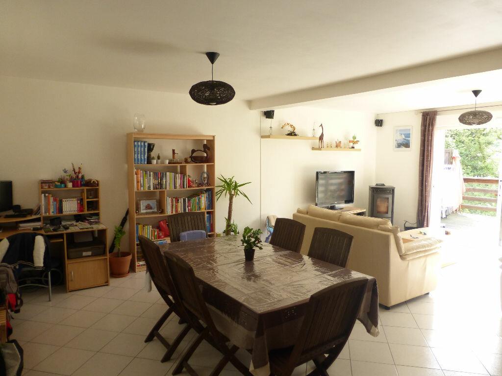 Achat Maison 6 pièces à Charly-sur-Marne - vignette-8