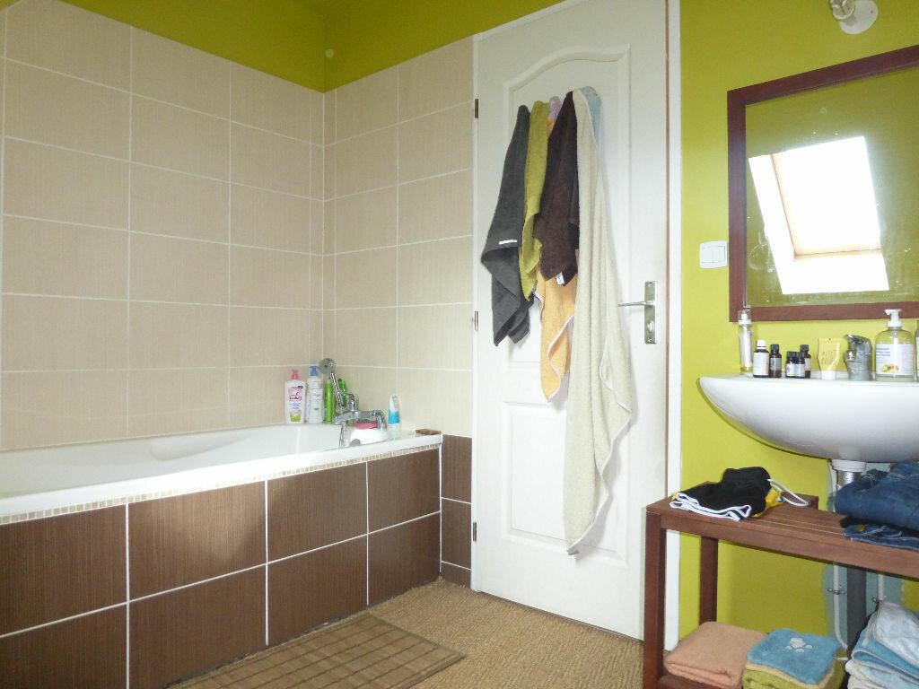 Achat Maison 6 pièces à Charly-sur-Marne - vignette-9