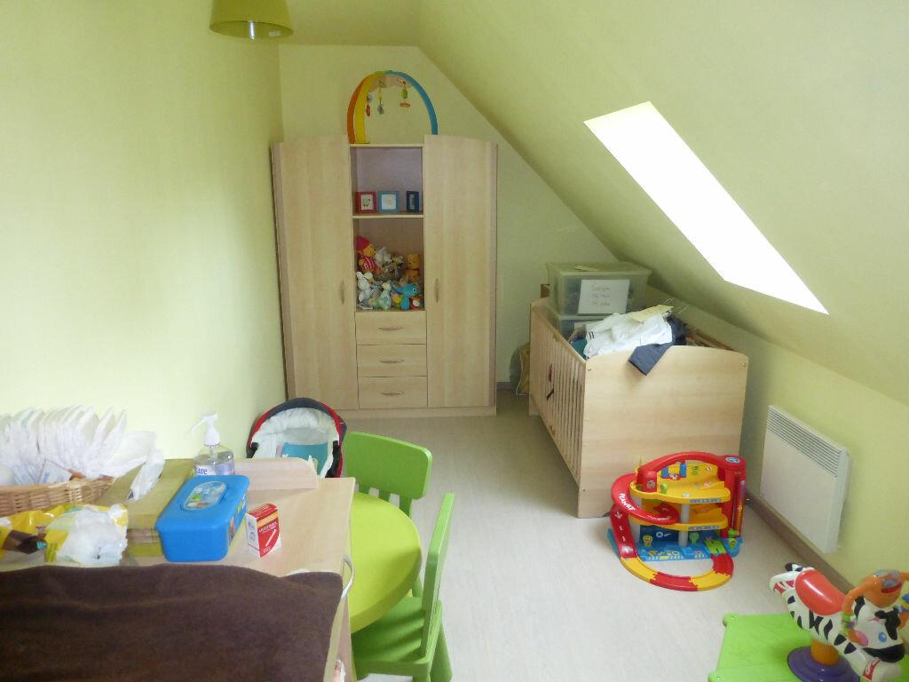 Achat Maison 6 pièces à Charly-sur-Marne - vignette-12