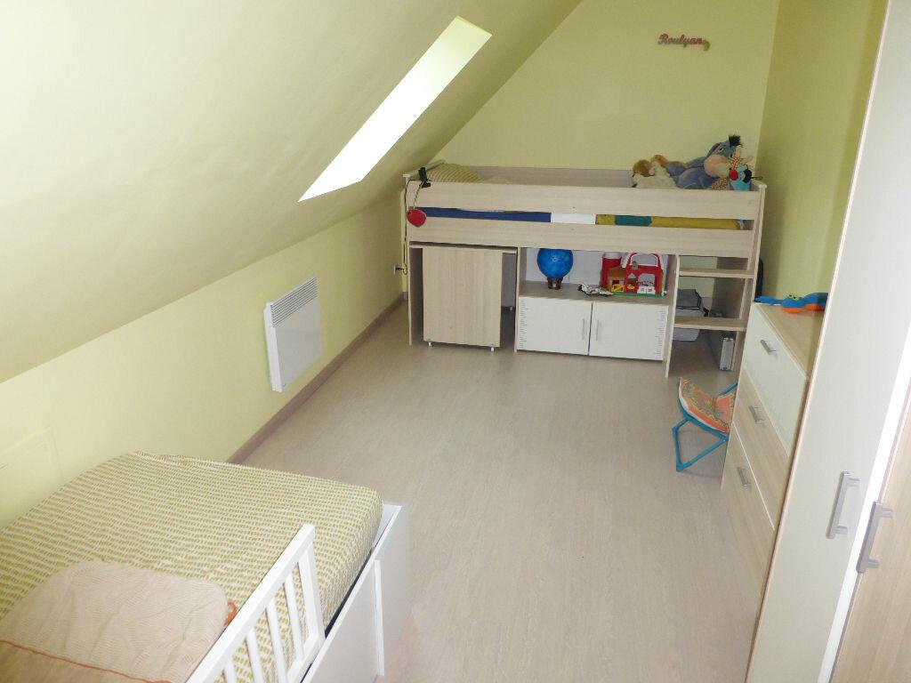 Achat Maison 6 pièces à Charly-sur-Marne - vignette-13