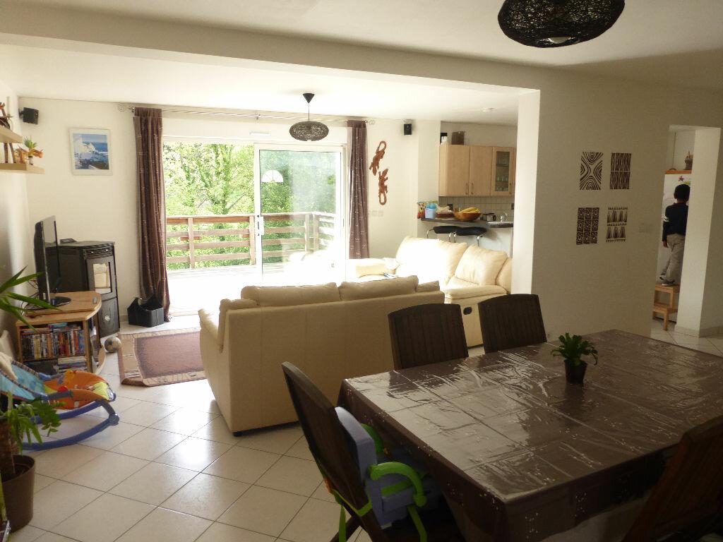 Achat Maison 6 pièces à Charly-sur-Marne - vignette-15