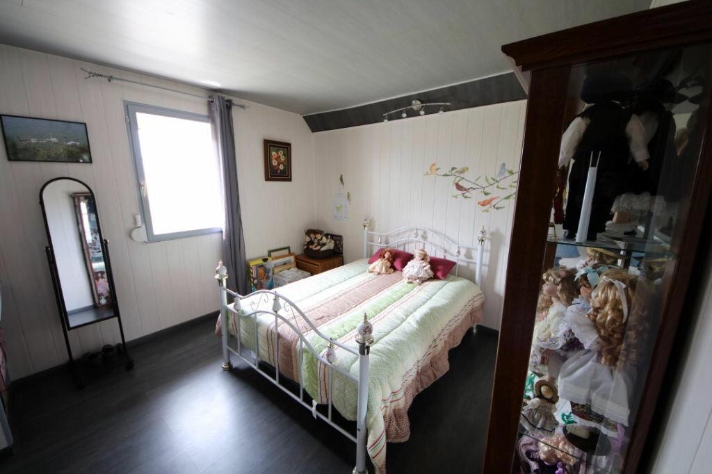 Achat Maison 4 pièces à Nesles-la-Montagne - vignette-6