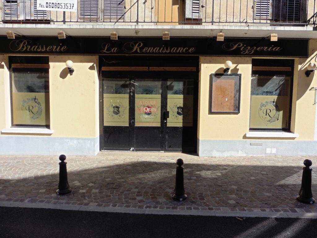 Location Local commercial  à Charly-sur-Marne - vignette-1