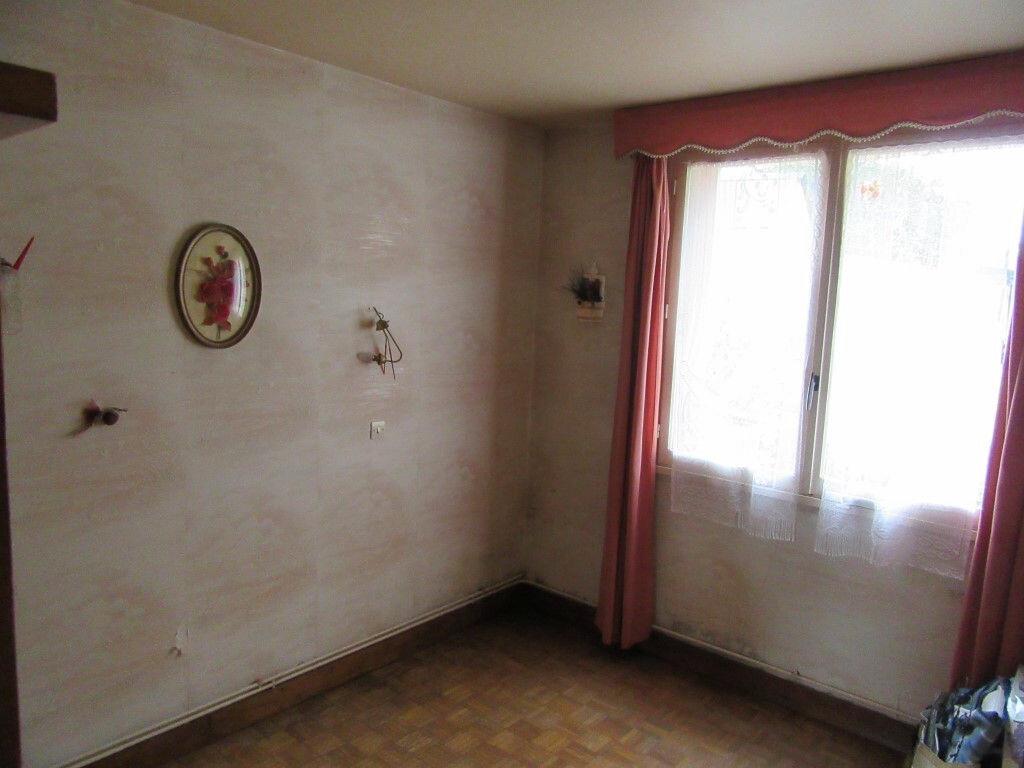 Achat Maison 5 pièces à Jaulgonne - vignette-5