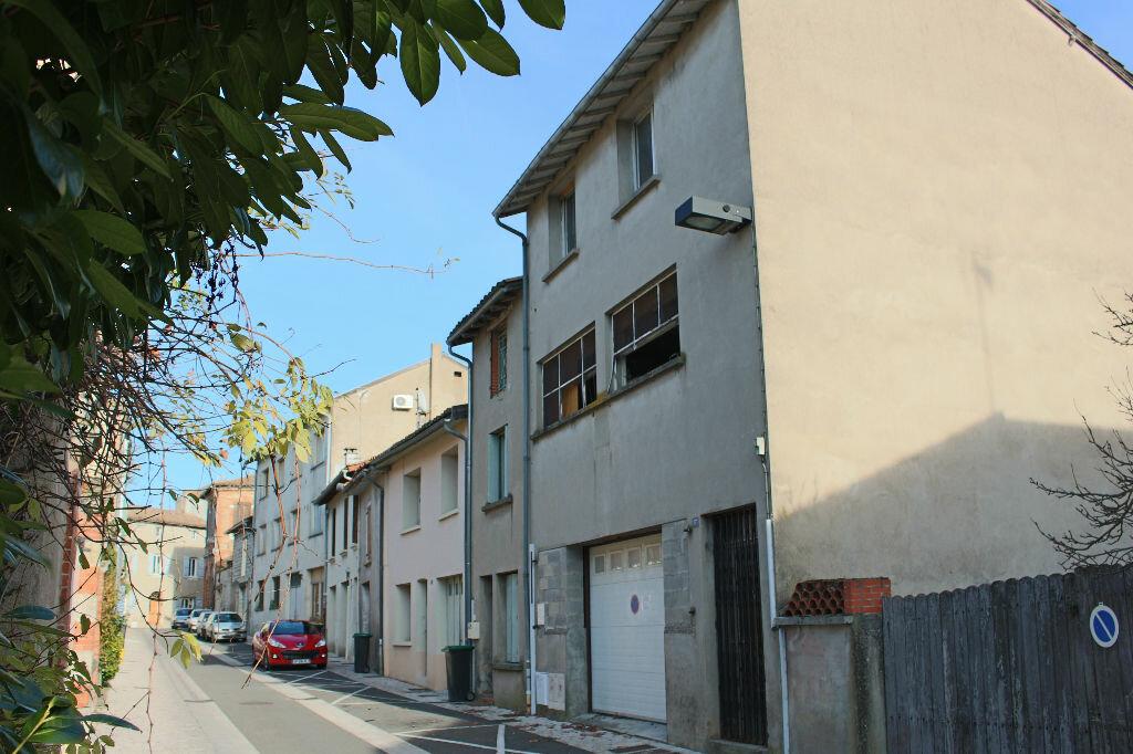 Achat Maison 4 pièces à Caussade - vignette-1