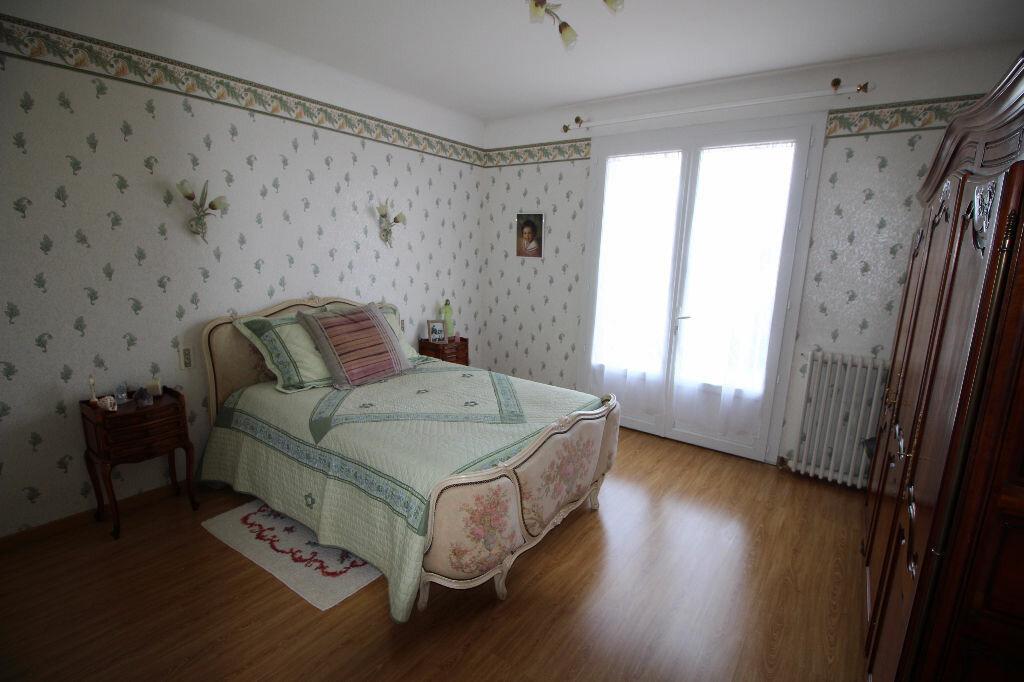 Achat Maison 5 pièces à Montauban - vignette-5