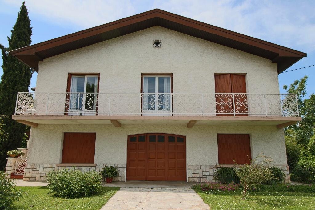 Achat Maison 5 pièces à Montauban - vignette-7