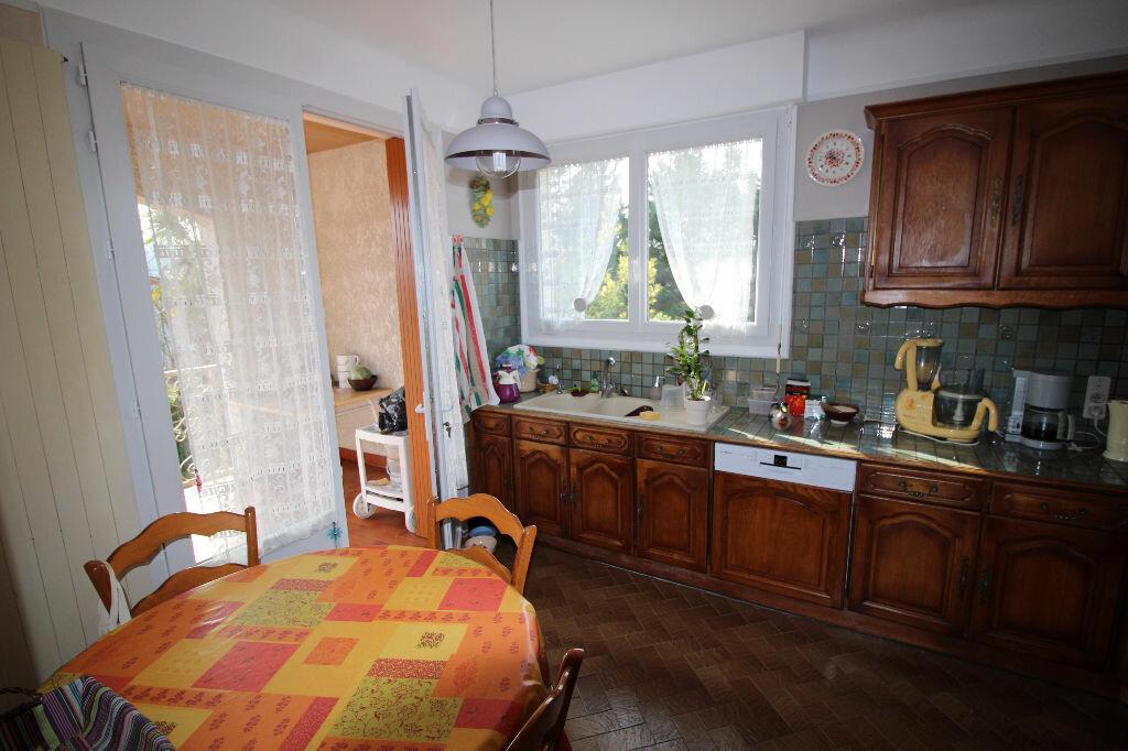 Achat Maison 5 pièces à Montauban - vignette-8