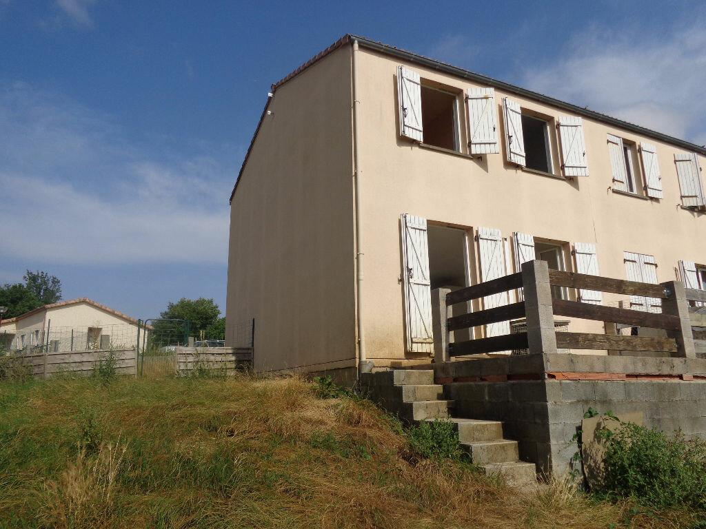 Achat Maison 4 pièces à Monclar-de-Quercy - vignette-1