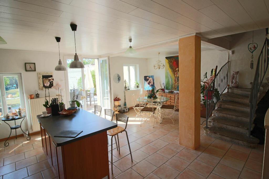 Achat Maison 5 pièces à Caussade - vignette-1