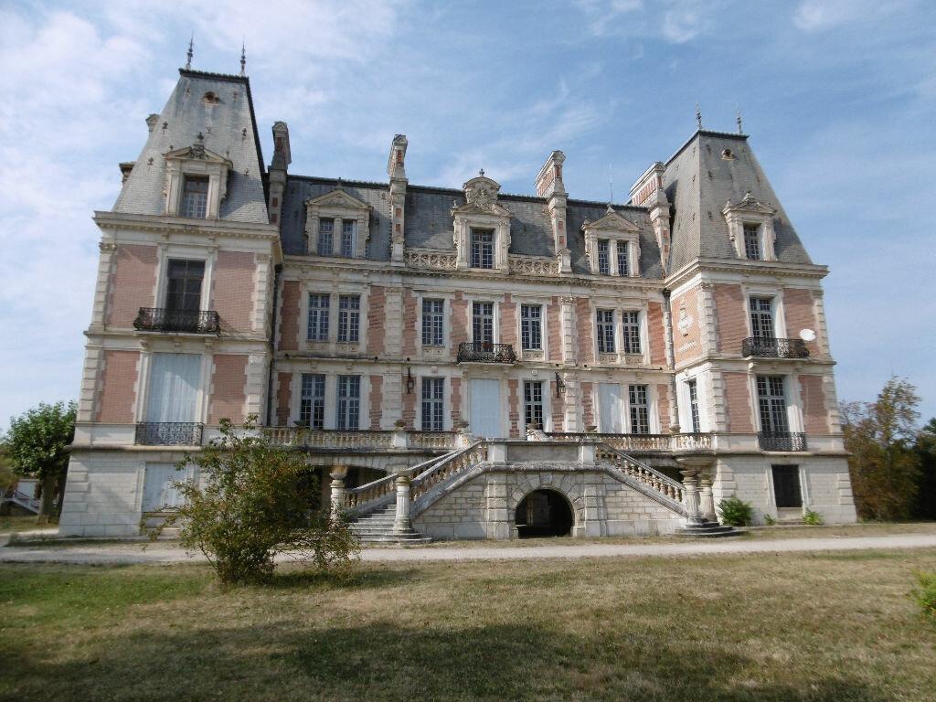 Achat Maison 50 pièces à Montauban - vignette-1