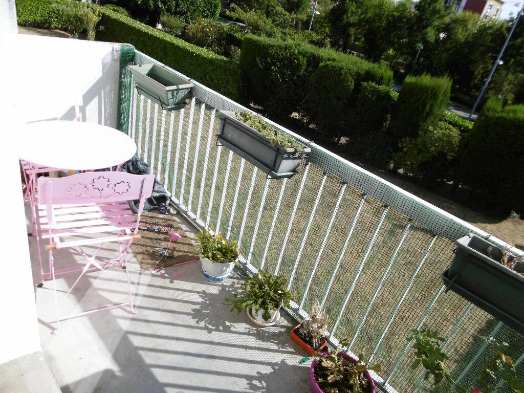 Achat Appartement 3 pièces à Montauban - vignette-1