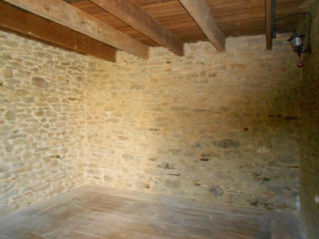 Achat Maison 3 pièces à Saint-Cirq - vignette-1