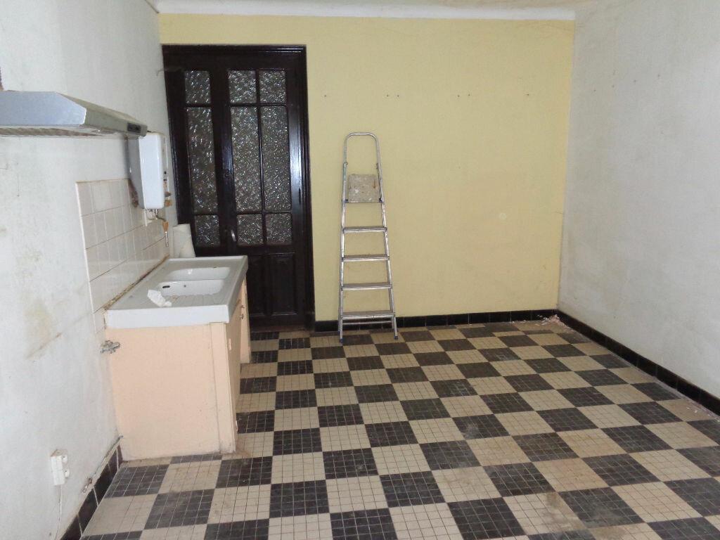 Achat Appartement 2 pièces à Montech - vignette-1