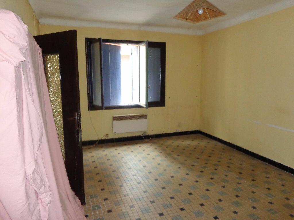 Achat Appartement 2 pièces à Montech - vignette-3
