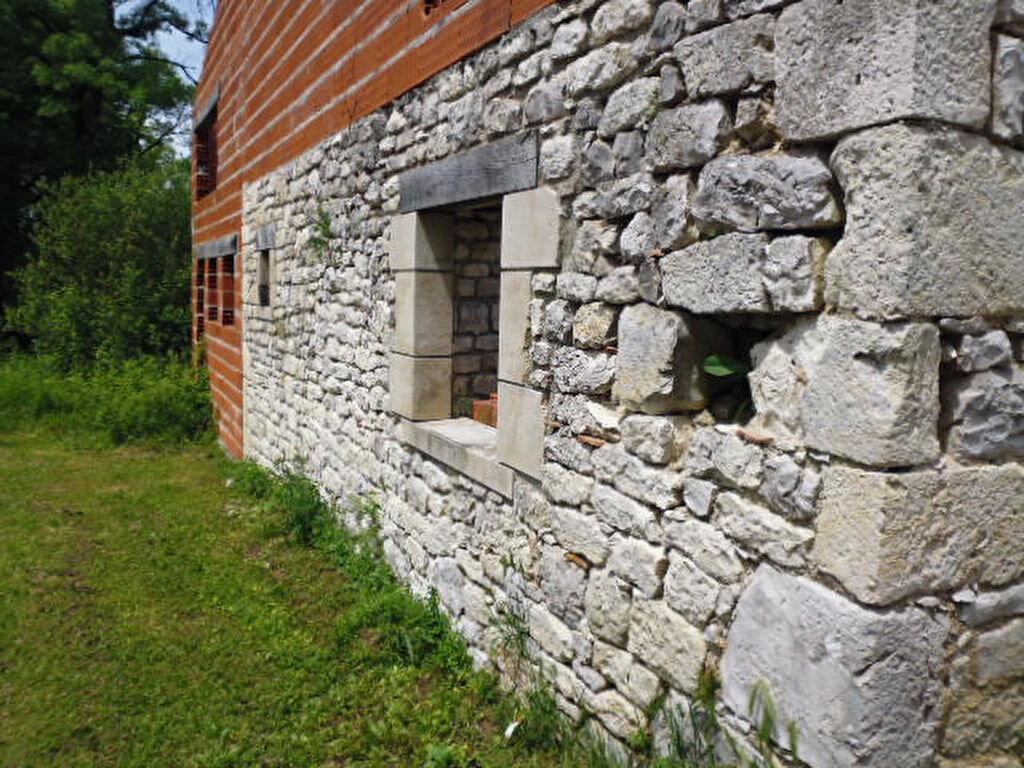 Achat Maison 2 pièces à Montpezat-de-Quercy - vignette-1