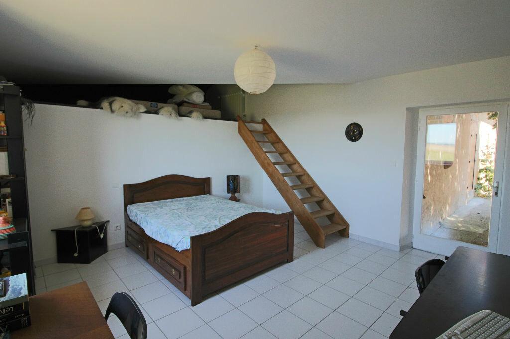 Achat Maison 6 pièces à Saint-Martin-Laguépie - vignette-9