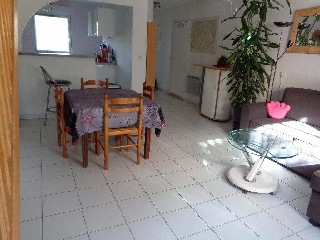 Achat Maison 3 pièces à Montauban - vignette-5